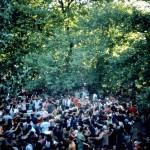 Ikaria Festivals: Amazing Panigiria!