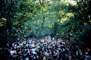 ikaria festivals