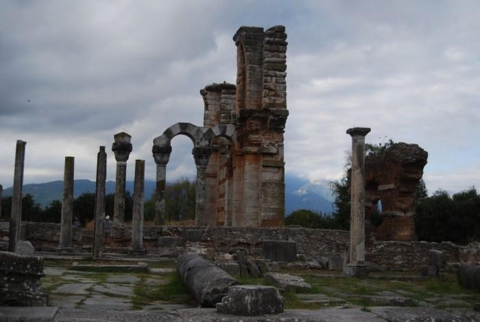 Filippi-agora-2-1024x688