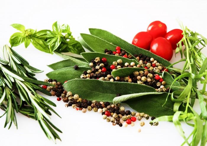 spices-herbspg