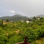 Wine Tourism in Peloponnese: Arcadia