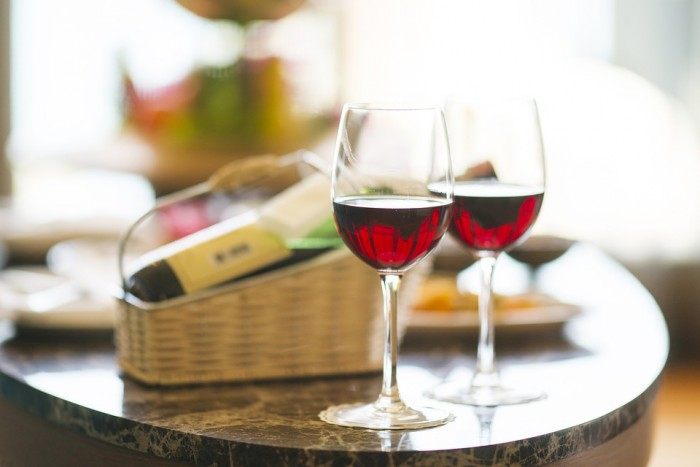 argolida wine tourism