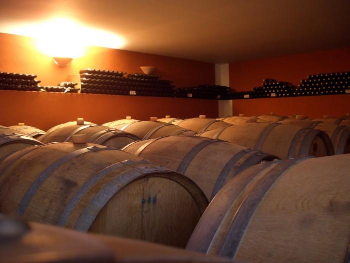 larissa wine tourism