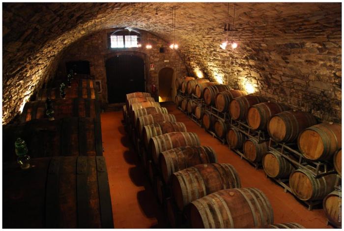 magnesia wine tourism
