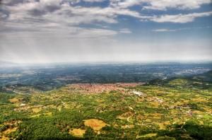 naoussa wine tourism