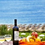 Wine Tourism in Sporades Islands