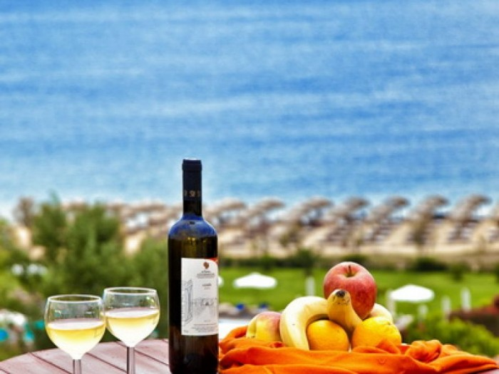 sporades wine tourism