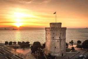 thessaloniki wine tourism