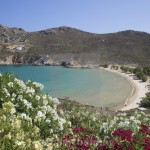 Indulge in the Magic of Serifos Beaches