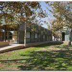Digital Museum Plato Academy
