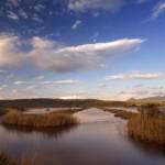 The Amazing Gialova Lagoon