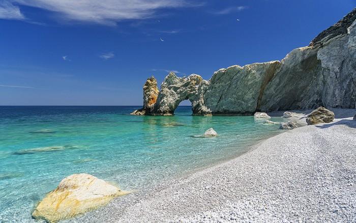 skiathos beaches