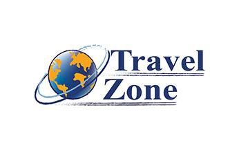 Contáctenos | Travel Zone Greece