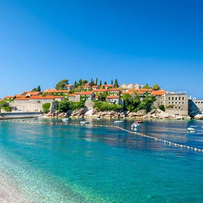 Vacation Packages Travel Zone Greece - Greece travel packages