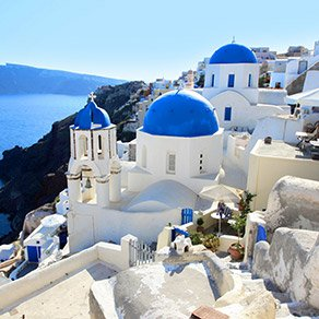 Greek Island Tours From Athens Travel Zone Greece - Greece travel packages