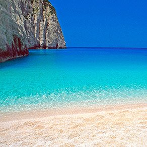Greece Cruise Vacation Packages Travel Zone Greece - Greece travel packages