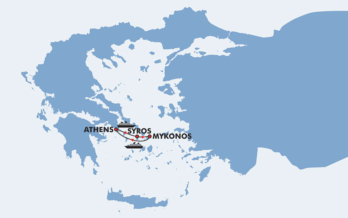 Athens speed dating - Find date in Athens Athinai Greece